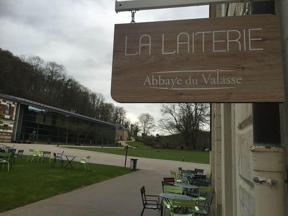 Abbaye_du_Valasse01