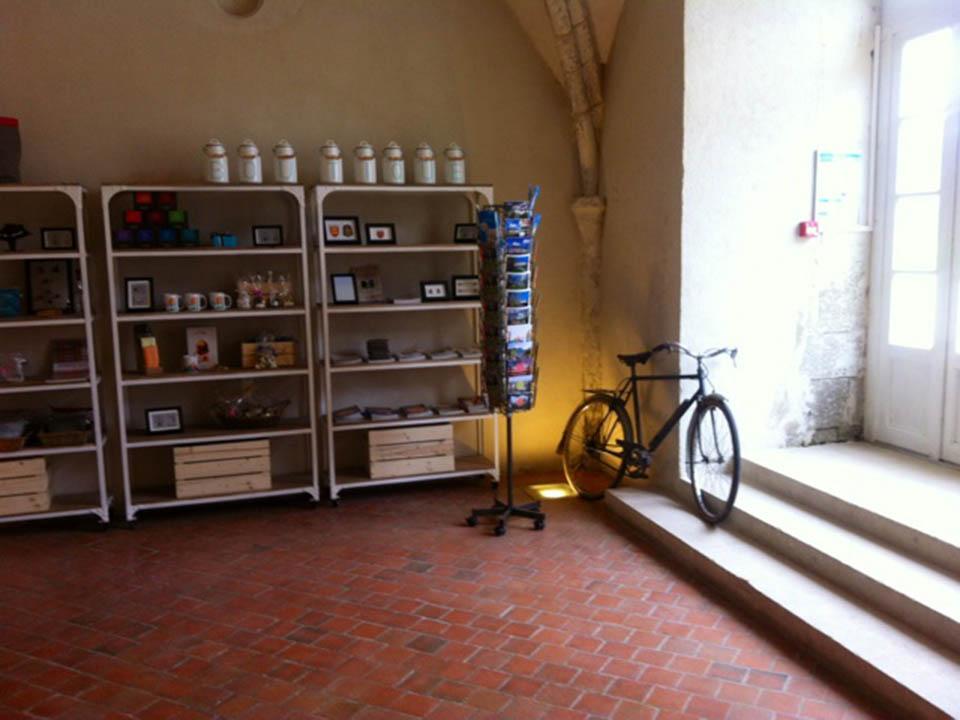 Abbaye_du_Valasse02