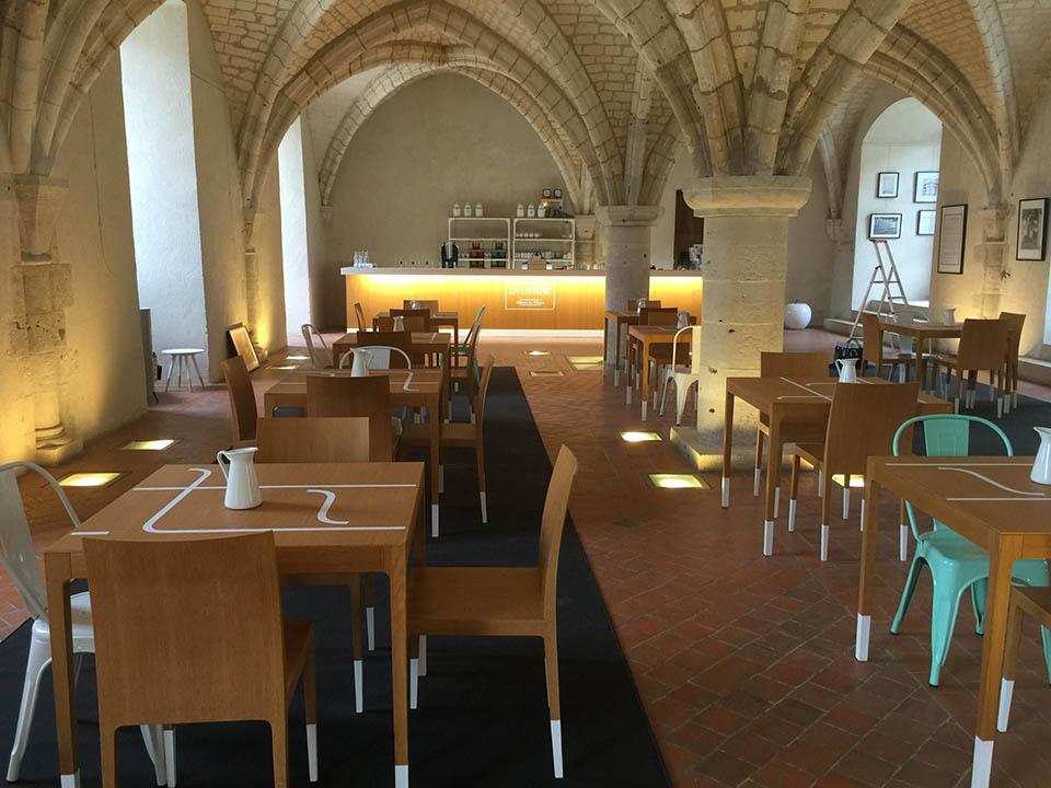 Abbaye_du_Valasse03