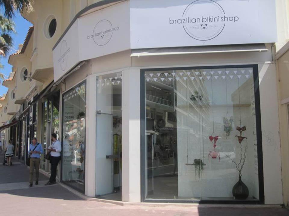 BrazilianBikini_PopupStore_Facade