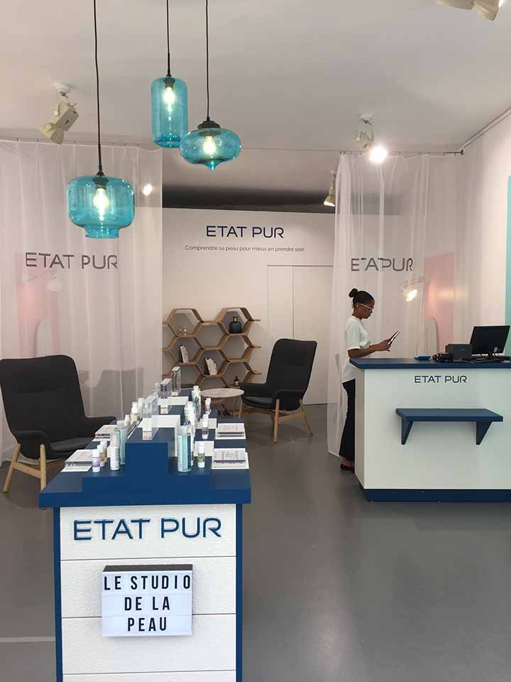 ETAT PUR_POP UP STORE-vue globale