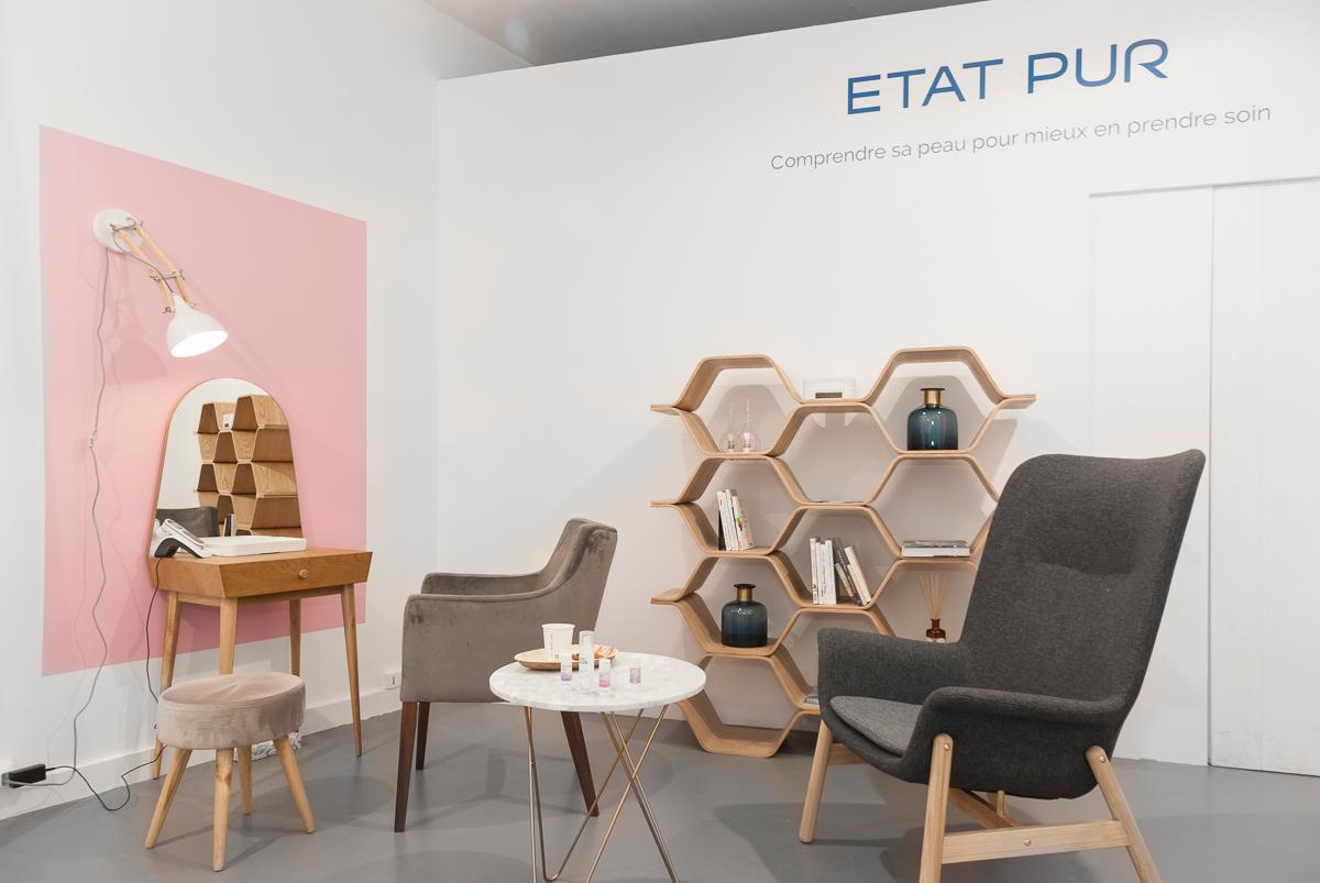 ETAT PUR_POP UP STORE-espace conseil