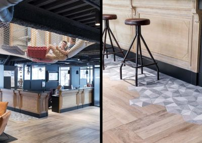 La Hune-coworking Le Havre_Filet & Zoom sol bar