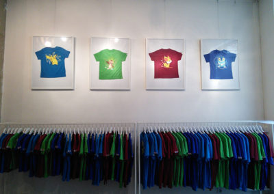 Pokemon_PopupStore_Boutique