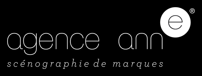 Agence Ann(e)