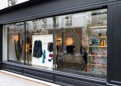 Di.Me Concept Store Paris-02