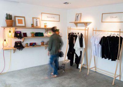 Di.Me Concept Store Paris-03