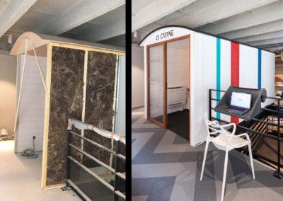 La Hune-coworking Le Havre_La Cabane