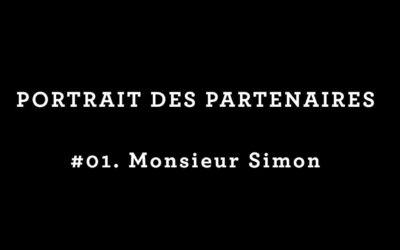 Tôlerie Simon