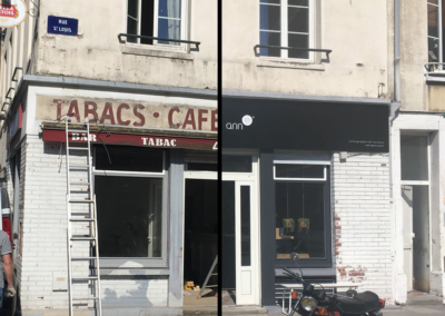 agenceanne_agence_anne_scenographie_facade